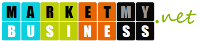 MarketMyBusiness.Net Logo